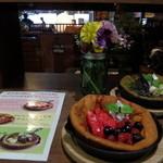 kawara CAFE&DINING -FORWARD- - その他写真:サンプル~
