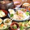 内神田 うてな - 料理写真: