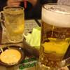 串屋横丁 - ドリンク写真: