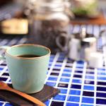 Haco-cafe -