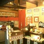 三笠茶屋 くんぺい - くんぺいGOODSや本も販売しています。