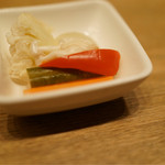 銀座Toriya Premium -