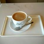 48943465 - ブレンドコーヒー(L)