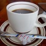 ペペキッチン - TODAY'S LUNCH・コーヒー