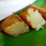 ペペキッチン - TODAY'S LUNCH・ポテト
