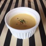 48947093 - スープ