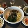 焼肉 松葉 - 料理写真: