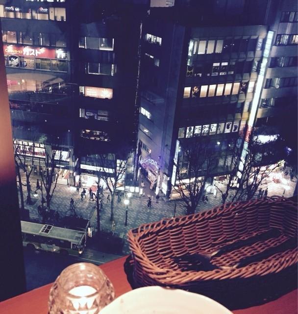 kawara CAFE&DINING 池袋