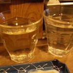 太陽 - 日本酒