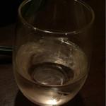 48964547 - 銘酒・獺祭