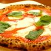 Pizzeria Passo