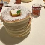 cafe&dining fleur 京都店 -