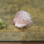 敏 - 天然真鯛