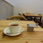48972161 - 紅茶