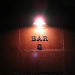 Bar Q -