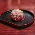 Shogetsu - 料理写真:はるのやま☆