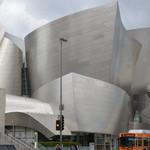 48986357 - W.Dコンサートホール L.A