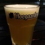 BACAR - ビール