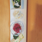 kumakichi食堂 -