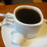 4900240 - コーヒー