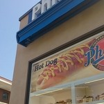 Philly's -