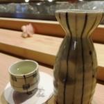 49006194 - 瀧自慢 伊賀のお酒