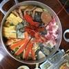 海老蔵 - 料理写真:ボリュームと具が贅沢