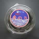 49016888 - 青のり佃煮(小)