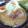 小林屋 - 料理写真:味噌ラーメン