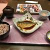 かんざし - 料理写真: