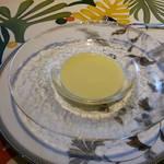 49020512 - インカのめざめのスープ