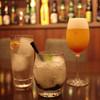 日本酒による日本酒のための日本酒カクテル