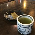 藤蔵屋 - 佐久・小県の定番 お茶と野沢菜