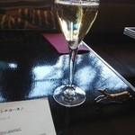セントベーネ - スパークリングワイン