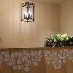49031957 - 手前の部屋は明るい雰囲気