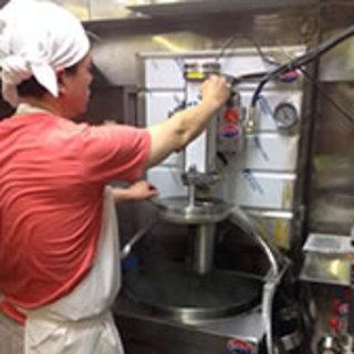 韓国で40年培った冷麺一筋の専門店が日本にオープンしました