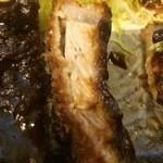 49039051 - お肉も品質が良く柔らかいです【料理】