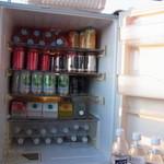 ファーマーズオリジン - 冷蔵庫