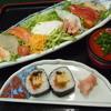 菊前寿司 - 料理写真: