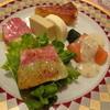 みやけ - 料理写真: