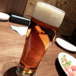 49047420 - ビール