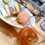 49047820 - 陶陶酒200円