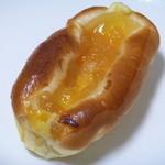49048644 - ふじりんごのチーズケーキ