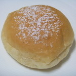 レイジーアフタヌーン - Premium Fu Cream Pan