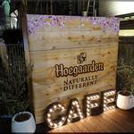 cafe STUDIO -