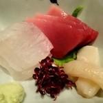 日本料理 いいじま -