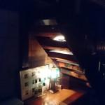 BAR BLOCK HOUSE - こんな処でいちゃつくんじゃないヽ(`Д´)ノ
