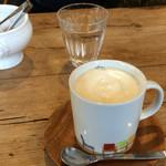 モーツァルト クレーズ コーヒー - ウィンナコーヒー