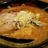 ラーメン金太郎 - 料理写真:味噌ラーメン