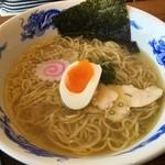 鎌倉 鶏味座 -